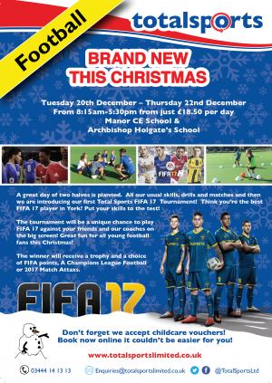 football-development-camp-christmas-2016