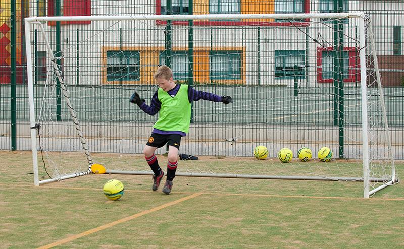 boy-football-goalie