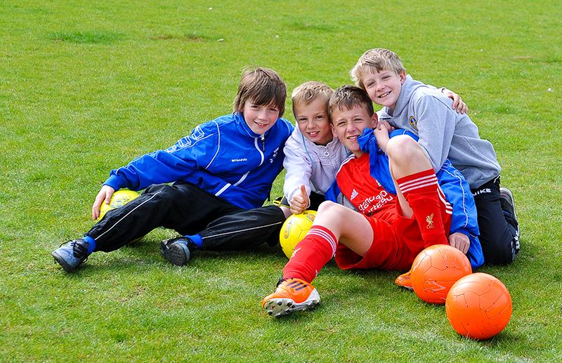 boys-football-course1