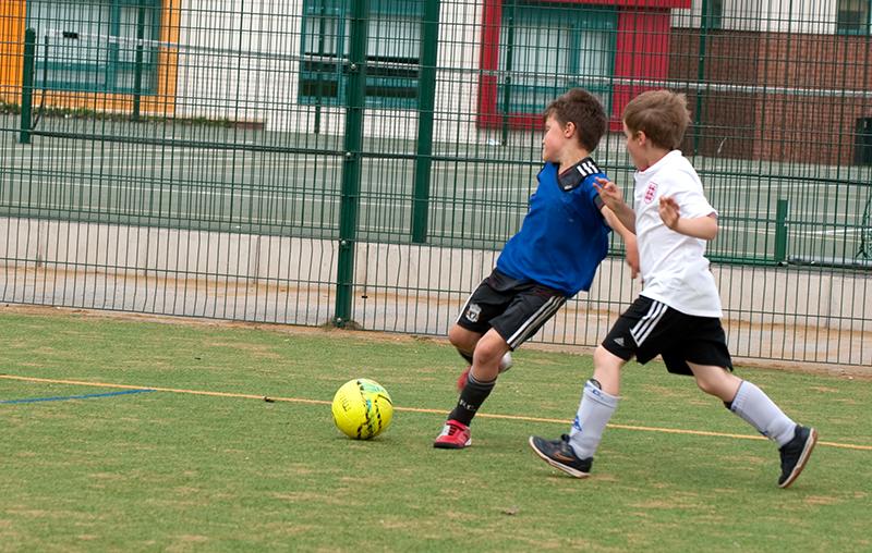 boys-football-sport