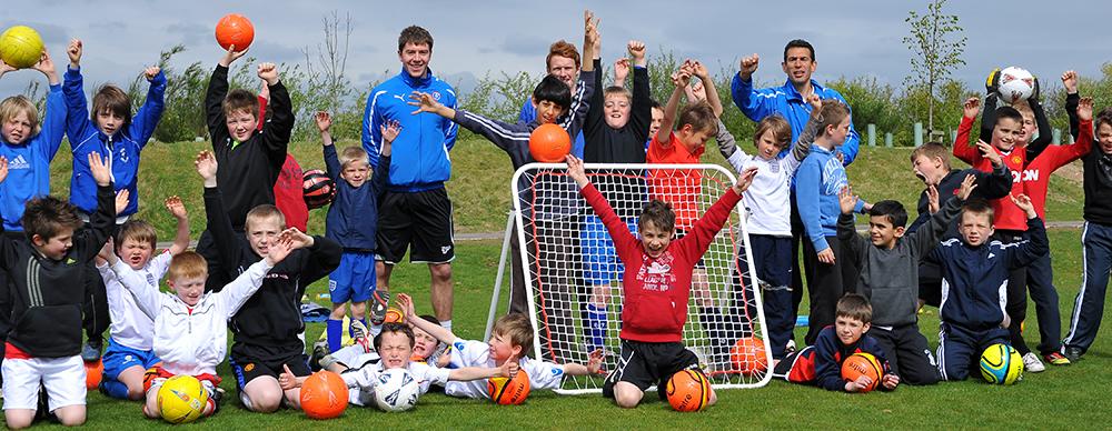 children-sports-course2