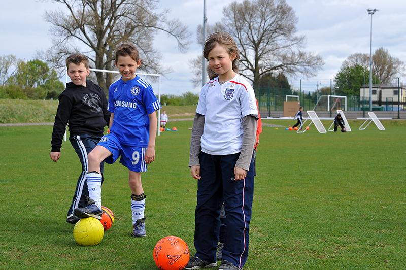 football-course1