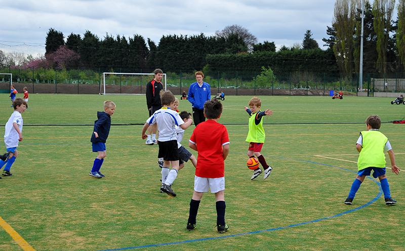 football-sport1