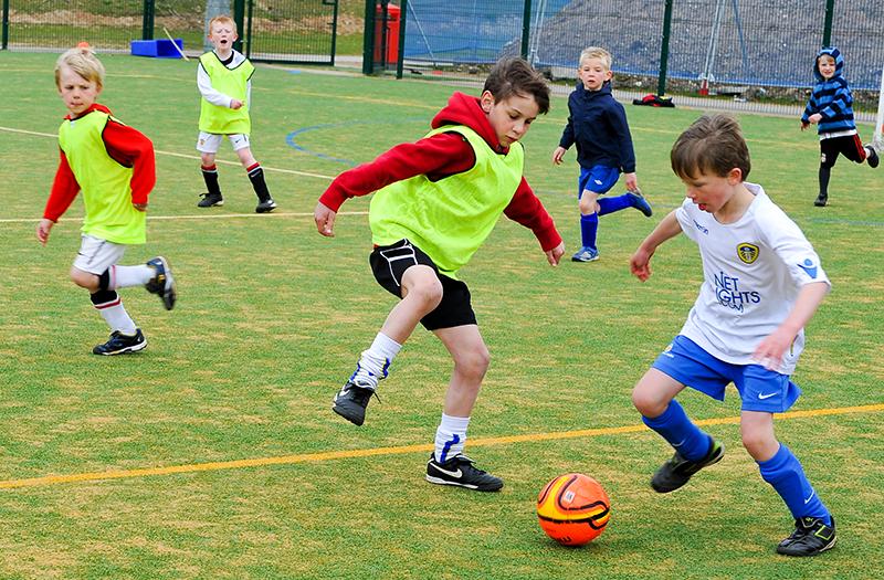 football-sport2