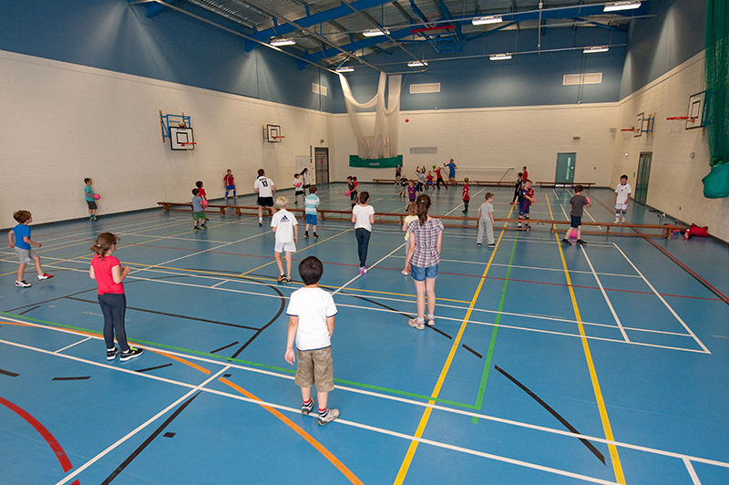 sports-course-york-indoor-benchball