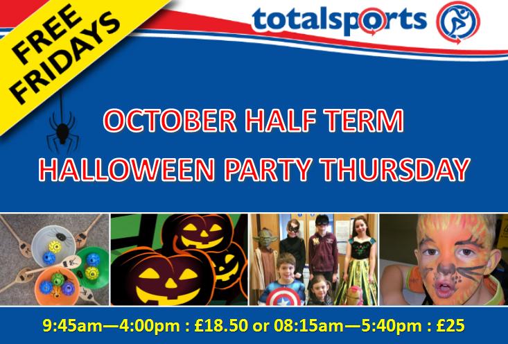 october-halloween-party-thursday