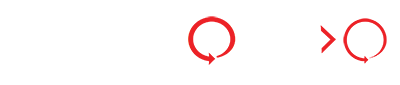 Total Sports Limited Logo